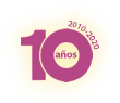 10 aniversario