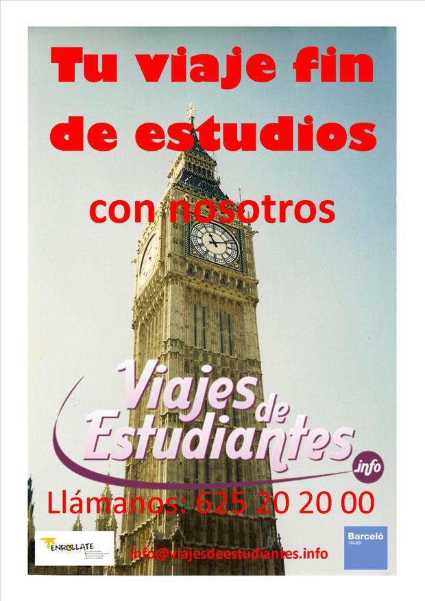viajes de estudiantes londres_620x877