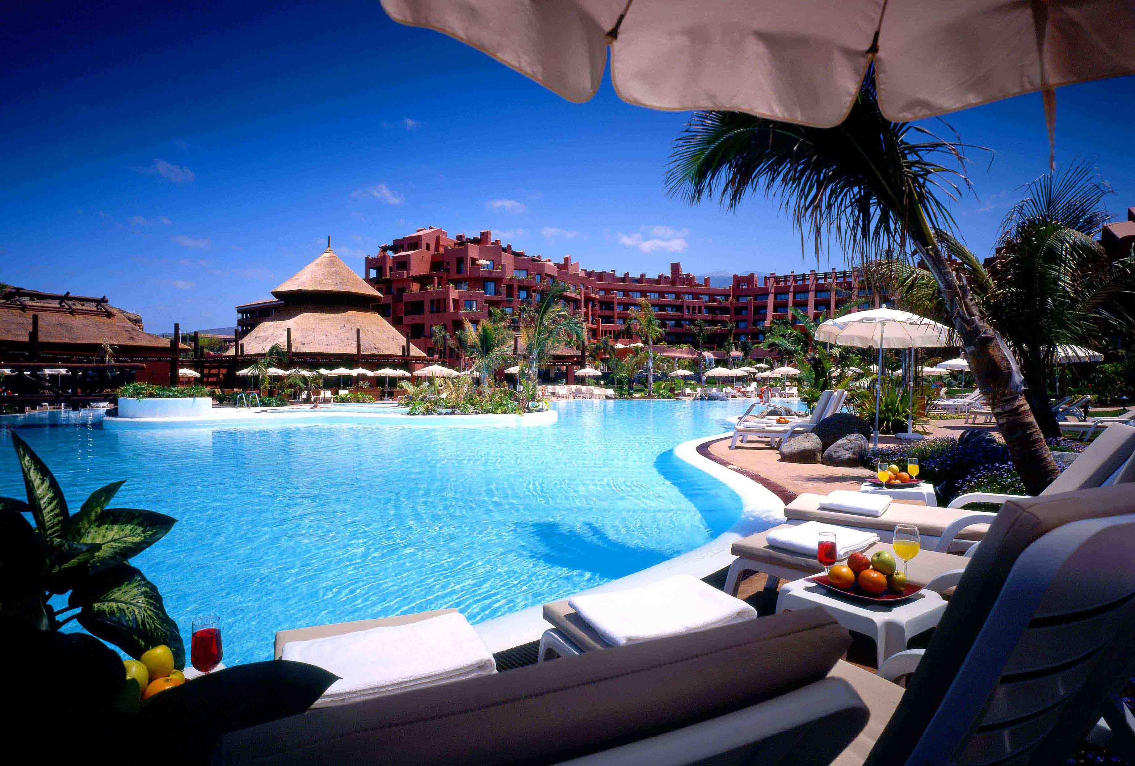 Hotel Romantica Mallorca