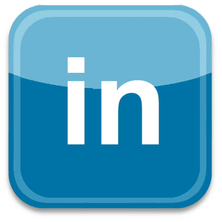 LinkedIn CITCEA