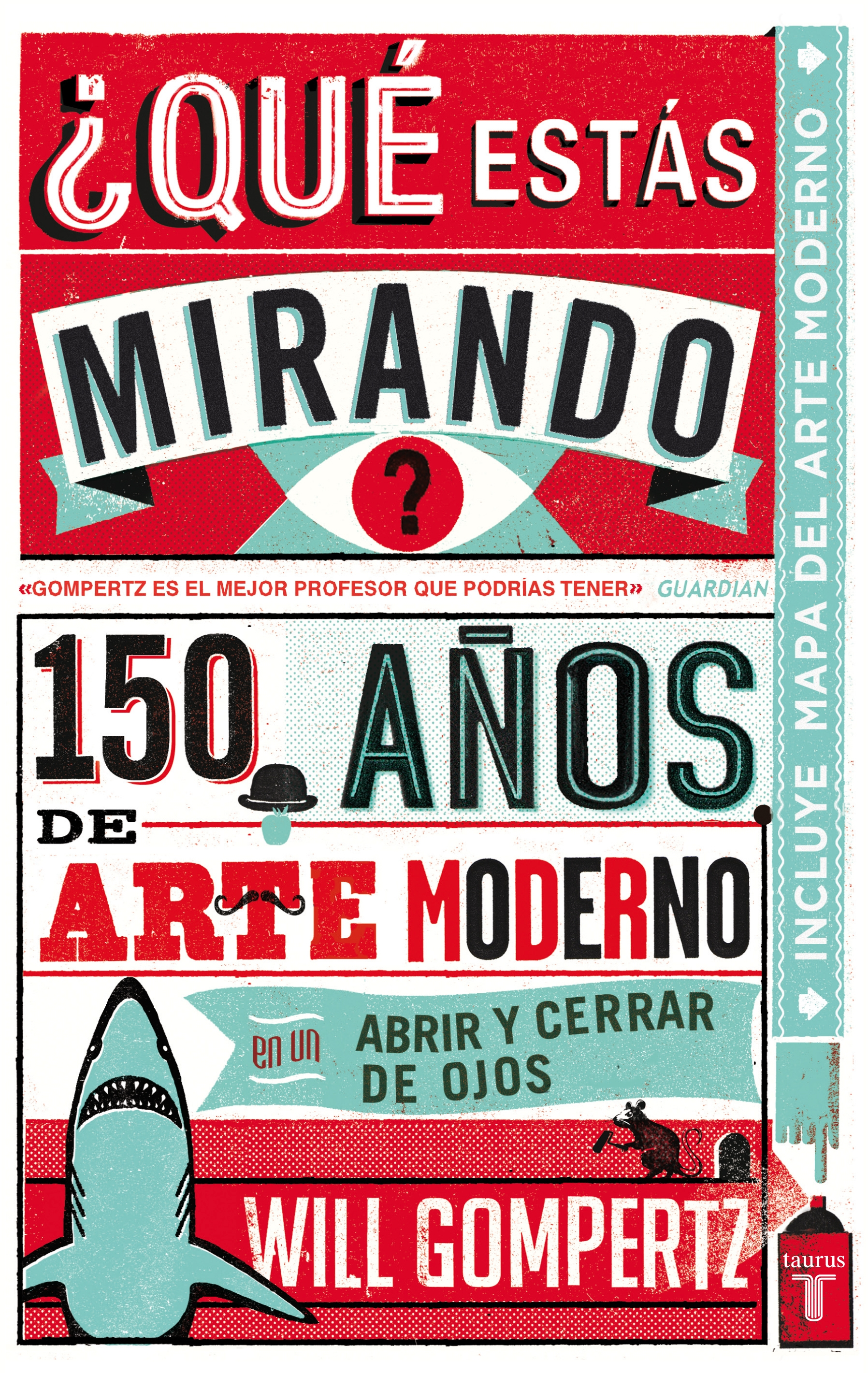 http://www.enredando.info/wp-content/uploads/2013/05/que-estas-mirando-ebook-9788430603091.jpg