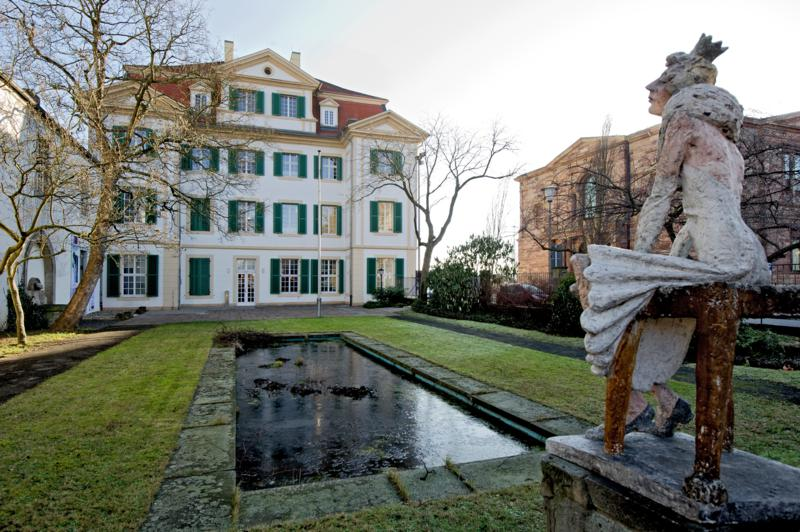 Hoteles En Kassel Cerca De Sandershauser Str