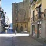 Fotografía: www.ejgv.euskadi.eus