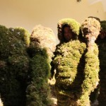 béjar, hombres de musgo 2015