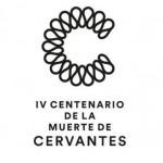 LOGO-IV-CentenarioCervantes