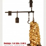 cartelajos1-300x451