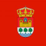 españa_Leon_Carrizo de la Ribera (BANDERA)