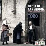 cartel_vendimia2015 toro