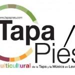 tapapies1