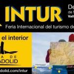 Banner-Intur-Valladolid-600x330