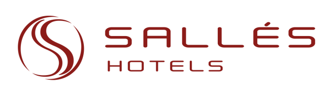 Hotel Salles Pere Iv Barcelona