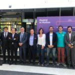 Madrid EMT